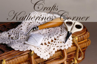 crafts katherines corner