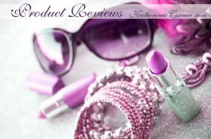 home decor,jewelry,fashion and electronics product reviews at katherines corner