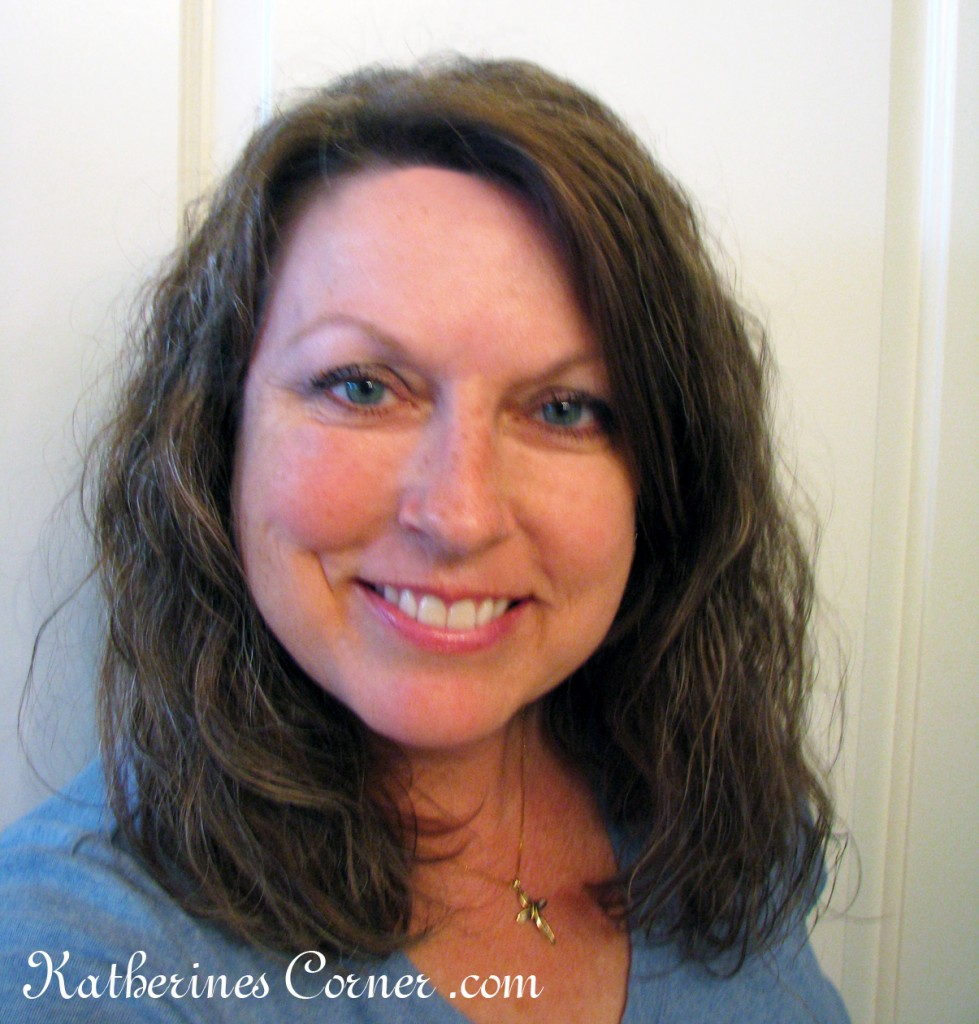 profile photo Katherine Corrigan