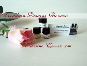 arcadian designs review