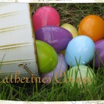 easter eggs katherines corner