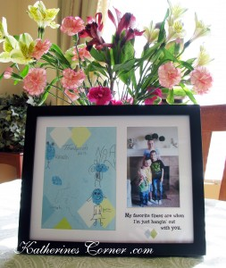 hallmark magic prints review katherines corner