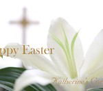 happy easter katherines corner_edited-1
