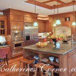 kitchen product reviews katherines corner