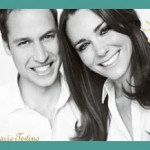 will and kate_edited-1