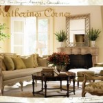 home and lifestyle resource Katherines Corner