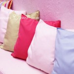 pillows katherines corner