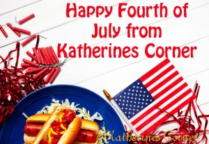 fourth of july kcb