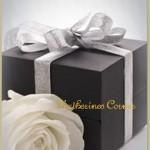 gift kcb
