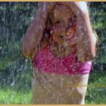 in the sprinkler blog