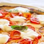 tomato pie katherines corner