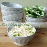 twisted peas and rice katherines corner