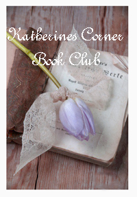 katherines corner book club pick now on HBO