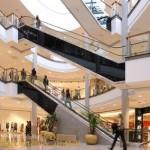 mall blog