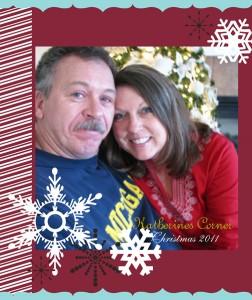 christmas kcb 2011