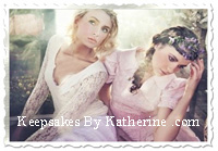 keepsakes by katherine ad
