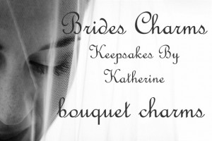 brides charms header