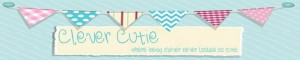 clever cutie header sample
