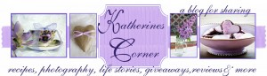 february-2013-header-katherines-corner-