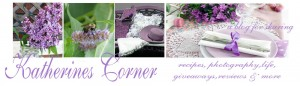june header 2013 katherines corner