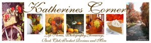 katherines corner October header 2012