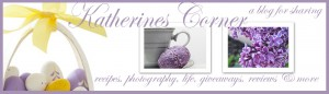 katherines corner header march 2013