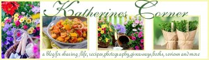 katherines corner header may  2012