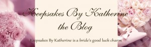 keepsakes blog header pink