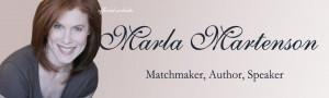 marla martenson header 2013