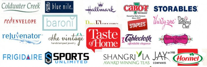 katherines corner brand relations