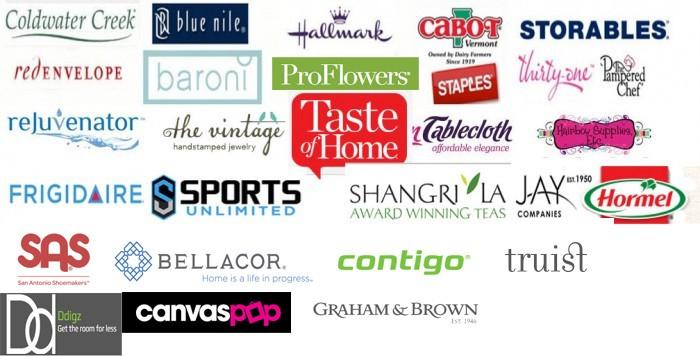 katherines corner brand relations 2015