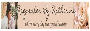 keepsakes by katherine