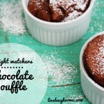 Weight-Watchers-Chocolate-Souffle
