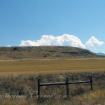 drive by idaho 1