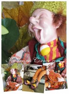 autumn sprite katherines corner-001