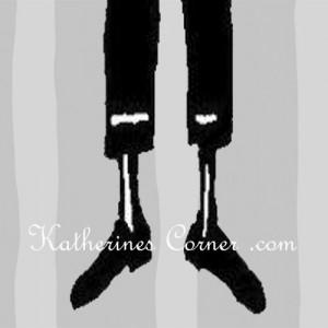 flood pants katherines corner