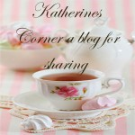 katherines corner button