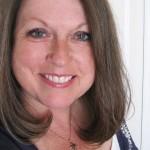 Katherine Corrigan Nov 2012 Katherines Corner