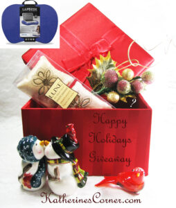 happy holidays giveaway katherines corner