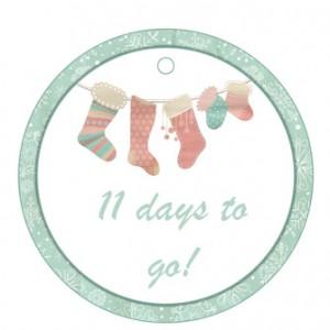 christmas countdown day 11 katherines corner