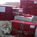 gift wrapped katherines corner