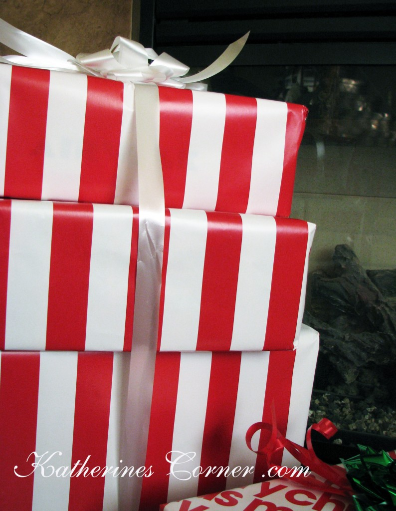 striped gifts katherines corner