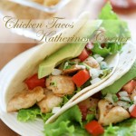 chicken tacos katherines corner