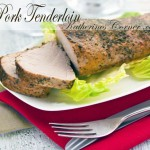 pork tenderloin katherines corner