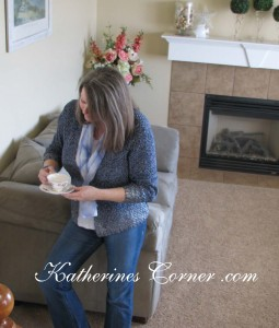 review cold water creek silver dipped cardigan katherines corner