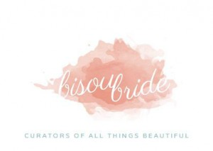 bisou bride at katherines corner