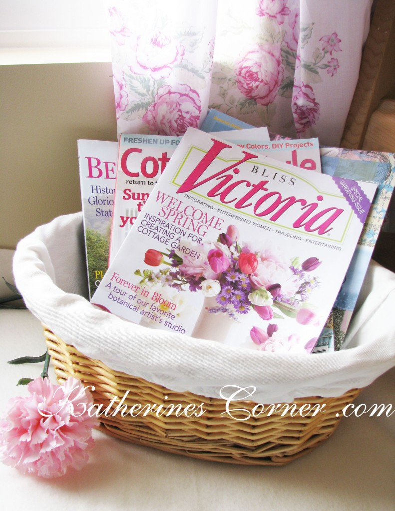 bliss victoria Katherines Corner
