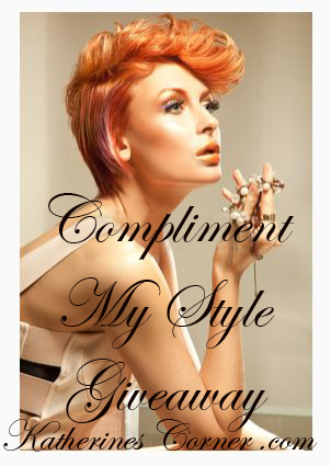 compliment my style giveaway katherines corner