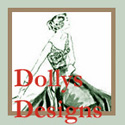 dollys_designs_ad copy