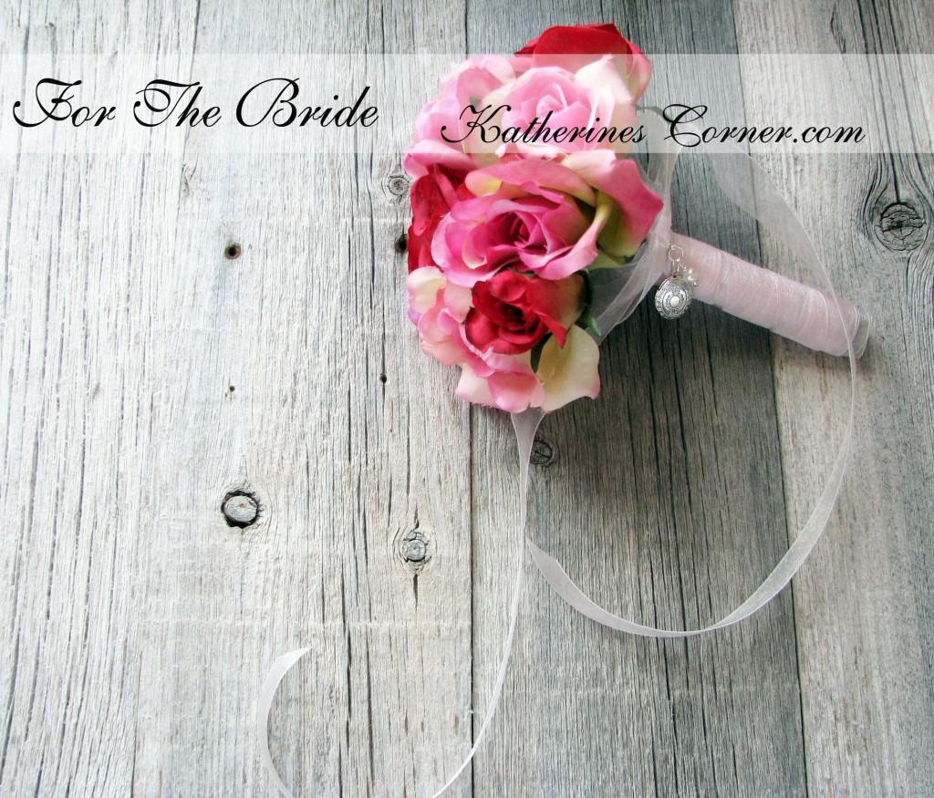 for the bride katherines corner